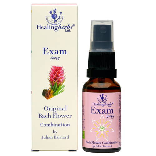 Exam - concentration Spray 20 ml