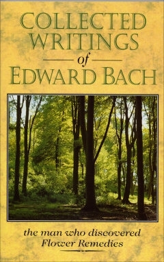 b_collected_writings_bach
