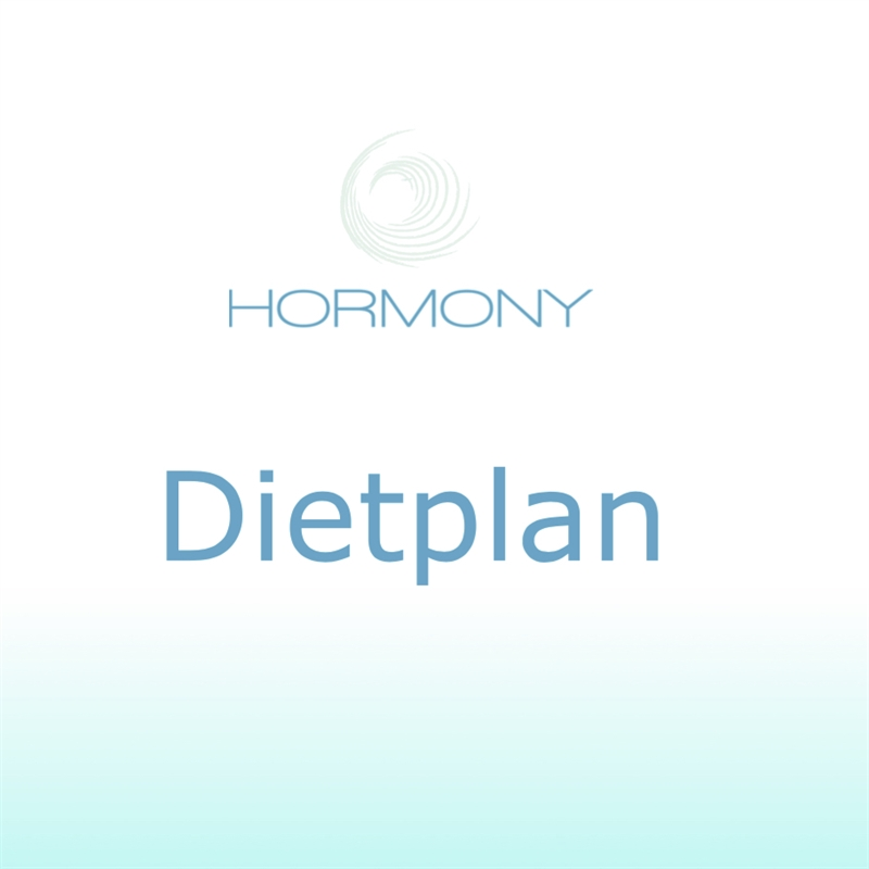 Hcg diet plan, deutsch